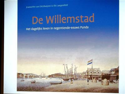 2017 De Willemstad